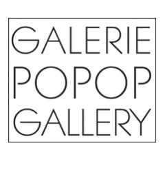 LogoPOPOP