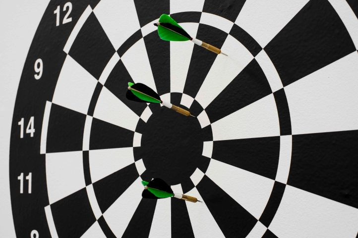 If I hit the bulls eye.jpg