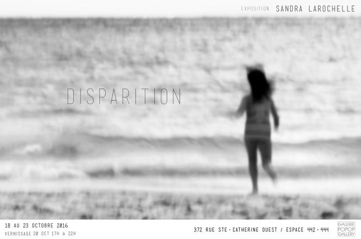 teaser exposition.jpg
